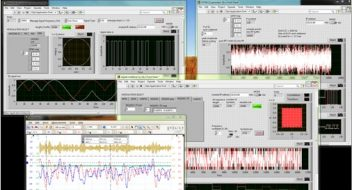 sdr software defined radio