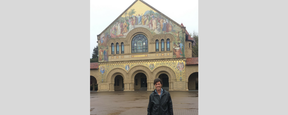stanford memorial church ecedha 2018
